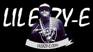 Lil Eazy-E, N.W.A Main stage at Coachella 2016 @ewrightjr #coachella #coachella2016