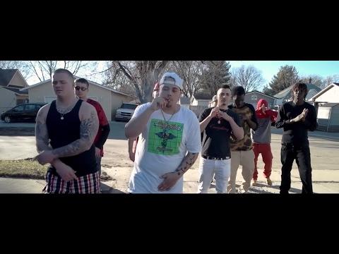 Vylint - We Ok  [the official music video] #48lawsofpowder https://Vylint.com rap DMI 515 NEW 2017