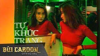 Tự Khúc Trang (MV Lyric)    Elis Như Trang