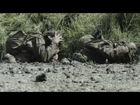 Metallica - One (Band of Brothers)
