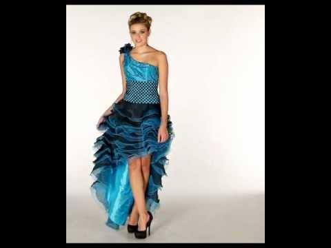 amazing-turquoise-prom-dress-|-formal-dress-shops