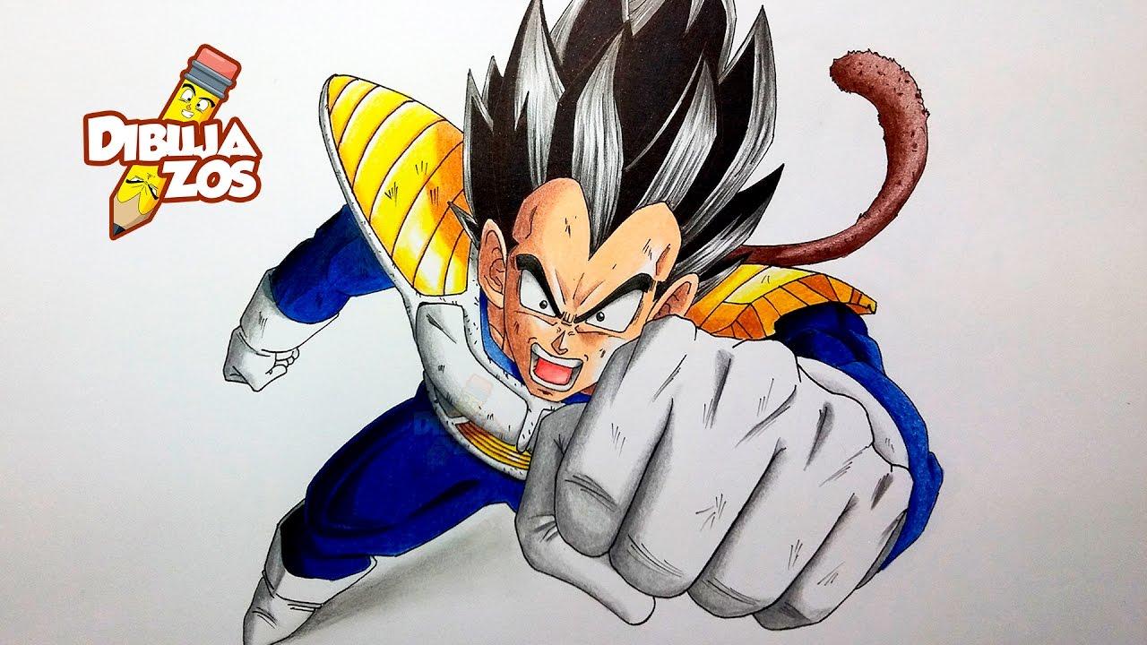 Lujo Imagenes Para Colorear De Goku Fase 4: Imagenes De Gogeta Fase 4 Para Colorear Imagui