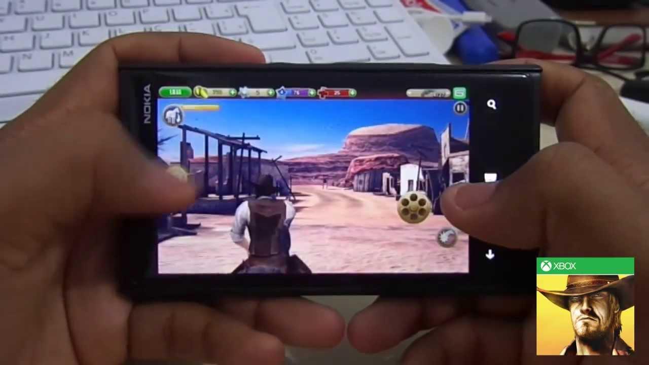 Windows lumia nokia игры 10 для phone