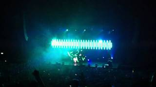 Video Deadmau5 in Dublin @ O2 - 7 download MP3, 3GP, MP4, WEBM, AVI, FLV Desember 2017