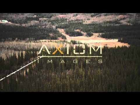 Alaska oil pipeline 24fps 3317kbps 1080p mp4