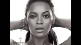 Beyonce I Am Sasha Fierce - Ave Maria - With Lyrics New Music 2008