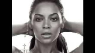 Beyonce I Am Sasha Fierce - Ave Maria - With Lyrics New Music 2008