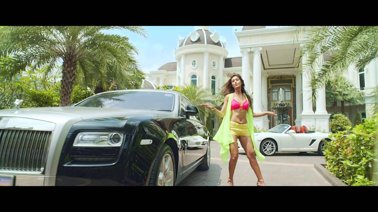 Main Tera Hero.Galat Baat Hai HD1080p blu ray original( india kumar pine ) hindi movie romatic song