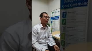Download antrian online BPJS Ketenagakerjaan Mp3 and Videos