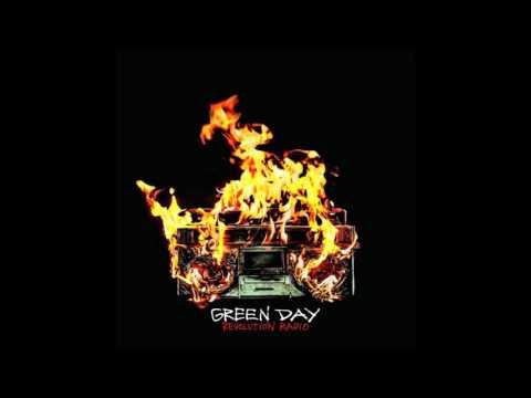 Green Day - Somewhere Forever Now (Full Length) Edit