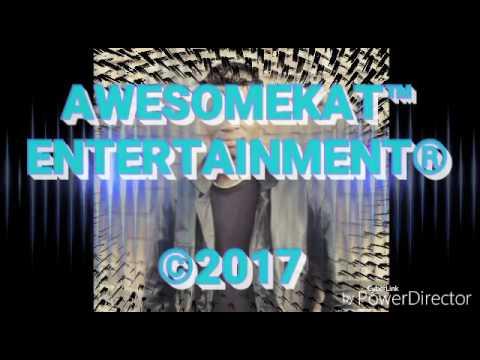 Dj calvin ft Dr Ladoski x phyljoy xModibza-New hit 2017 ft best dancers(Awesomekat ent)