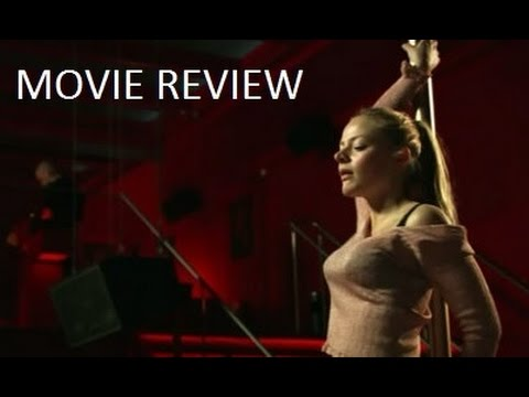 Frozen Land (2005) Movie Review