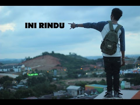 Dash Uciha The Selected Ini Rindu  Cover (  Remix )
