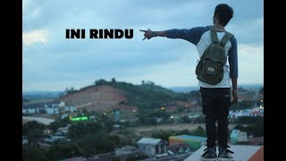 Video Dash Uciha The Selected Ini Rindu  Cover (  Remix ) download MP3, 3GP, MP4, WEBM, AVI, FLV Desember 2017