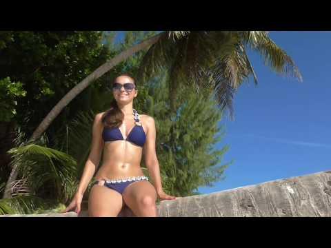 Seychelles 2016 / Praslin / Сейшелы 2016. 2 часть Праслин