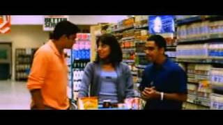 Rehnaa Hai Terre Dil Mein [RHTDM] Full Movie part 5 - YouTube1.mp4