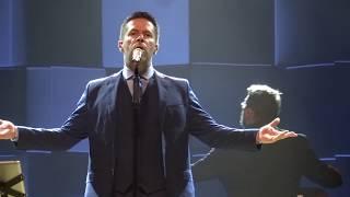 Baixar Pedro Mariano e Orquestra (DNA) - Terço