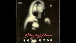 Sezen Aksu - Belalım (1989)