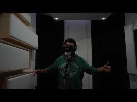 JoBeats // German Human Beatbox Competition 2018 Wildcard