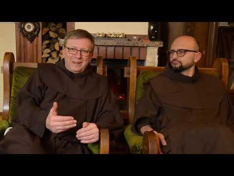 bEZ sLOGANU2 (416) Pascha żydowska i katolicyzm, czy można to pogodzić?
