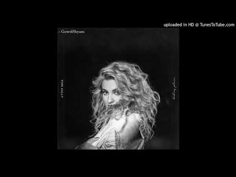 Tori Kelly- Soul Anthem New 2018