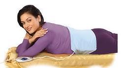 hqdefault - Thermal Belt For Back Pain