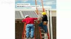 Solar Gray Mountain AZ | 888-356-8874 | Solar Installers Gray Mountain AZ