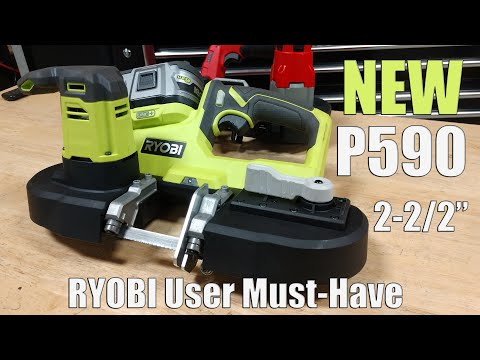 Ryobi P3240 18v One 3 Gallon Project Wet Dry Vac Vs Ridgid Youtube