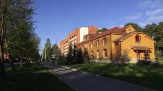 Курорт   Усть-Качка  2013,часть 1 .(Семь майских дней ..., 2013-09-23T18:59:29.000Z)