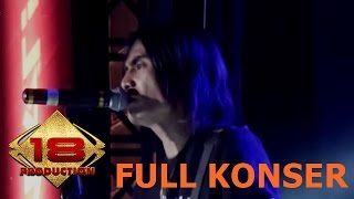 Video Setia Band' ... Charlie Terharu Di Tengah Konser !! @Live Konser Serang 3 Oktober 2015 download MP3, 3GP, MP4, WEBM, AVI, FLV Juli 2018