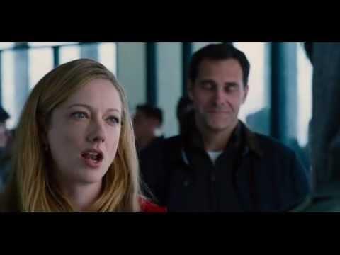 Jurassic World 2015 Trailer (HD)