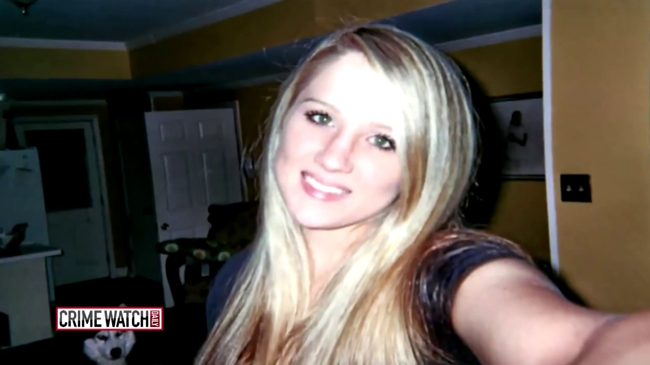 Mississippi missing: Rebecca Henderson Paulk's car found abandoned in 2015