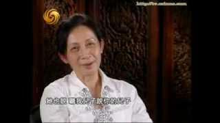 社会能见度:妈妈发现儿子是同志 (2008) Mum has a gay son