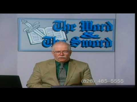 Denominational Doctrines Jehovah's Witnesses lesson #19 2017
