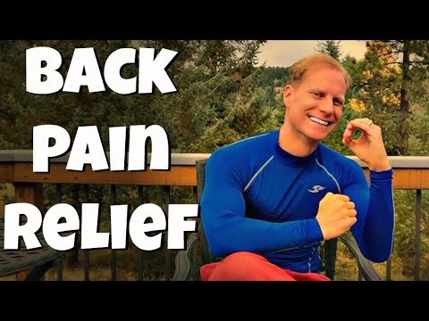 hqdefault - Gentle Exercises For Lower Back Pain