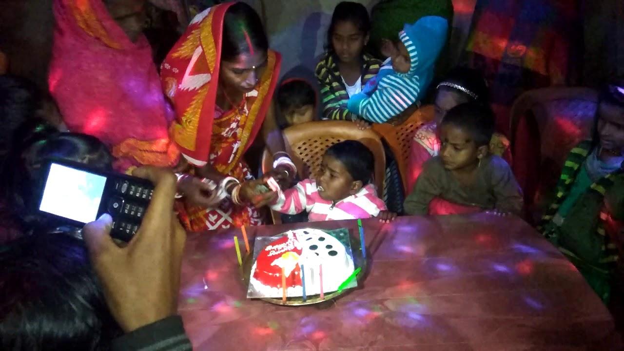Download happybirthday to you bhopjuri 2020