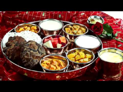 Navratri Fasting Food Rules