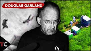 The Disturbing Case of Douglas Garland