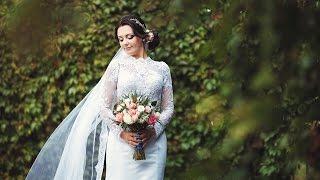 Свадебные платья Барановичи - Татьяна Дегиль