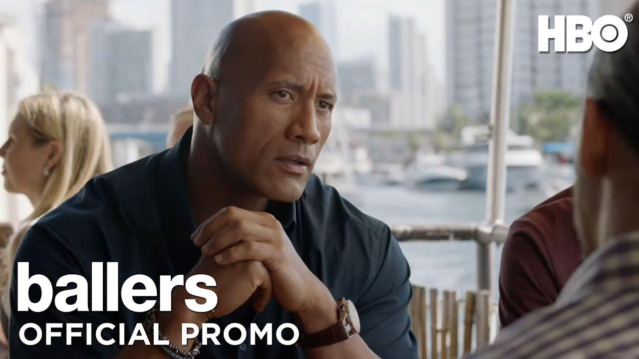 Download Ballers: Season 1 Episode 7 Promo | HBO