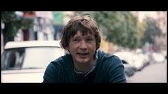 3 Zimmer, Küche, Bad - Trailer (Deutsch | German) | HD