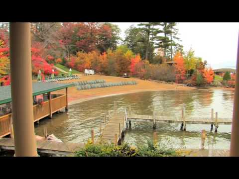 The Lodges At Cresthaven on Lake George, Lake George, New York - Resort Reviews