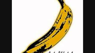 The Velvet Underground & Nico [Full Album]