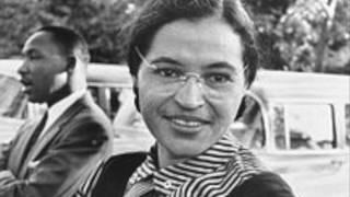 Draw My Life Rosa Parks