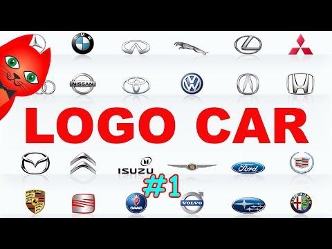 logo-car-car-brands-part-1