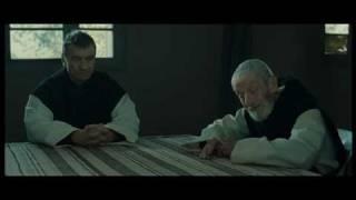 Des hommes et des dieux | clip #1 Cannes 2010 IN COMPETITION Xavier Beauvois