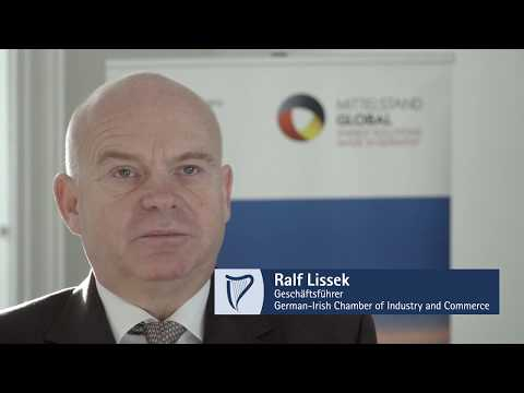 "Conference: ""Wind Energy Onshore/ Offshore incl. Maintenance"" Dublin 2019 - Full Version"