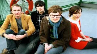 Watch Telekinesis 50 Ways video