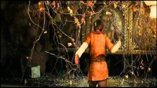 Фильм Последний легион (русский трейлер 2007)