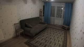 Сдается 2-комнатная квартира по адресу Планерная улица, дом 47, корп. 4. Санкт-Петербург.